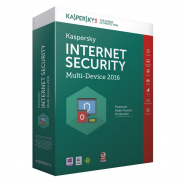 kaspersky-antivirus-pack-1