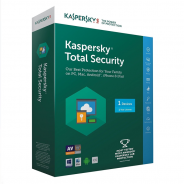 kaspersky-pack-1