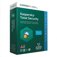 kaspersky-p-34634524